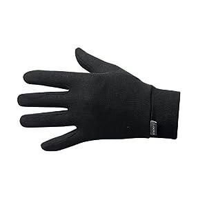 Odlo Herren Gloves Warm