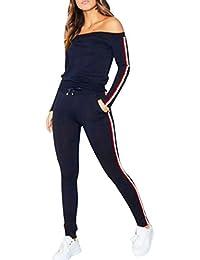 the latest 09816 78ba6 Suchergebnis auf Amazon.de für: sport outfit damen fitness ...