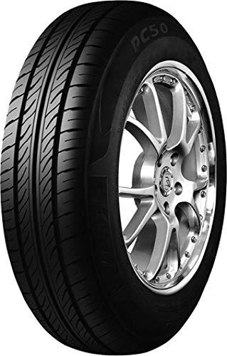 1 pneumatico gomma 165/60 r14 pace 75h pc50 auto estivi
