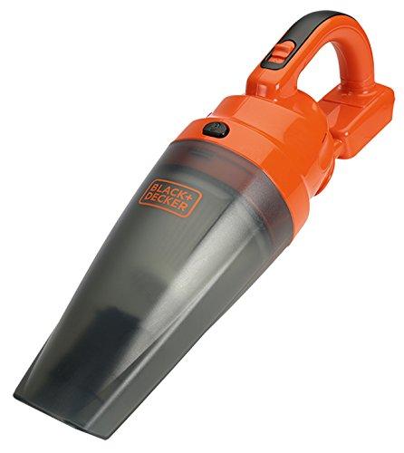 black-decker-bdcdb18-n-xj-aspirapolvere-a-mano-18-v-batteria-e-caricatore-non-inclusi