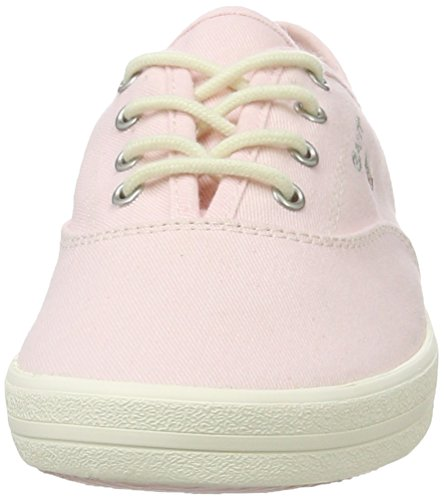 GANT Damen New Haven Sneaker Pink (Pink)