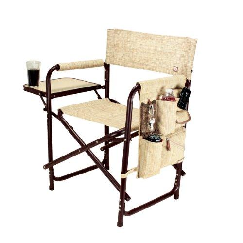 tiempo-de-picnic-portatil-plegable-deportes-silla-botanica
