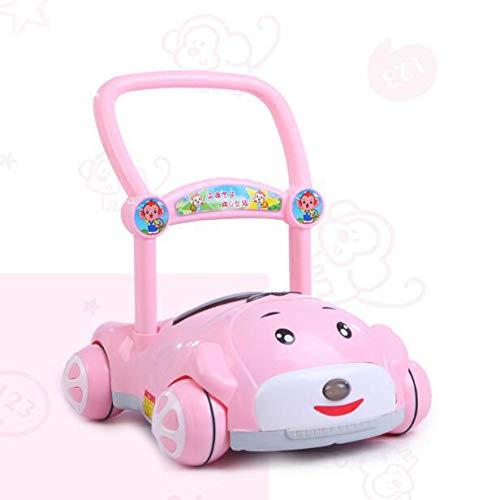 Chariot Trotteur Trotteur Chariot Chariot Marche Trotteur Marche Chariot Marche Trotteur Marche Chariot IYb2WEH9eD