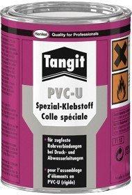 Tangit TI 12/12 Kleberstoff, 500 g