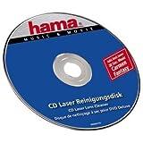 Hama CD-Laser-Reinigungsdisk
