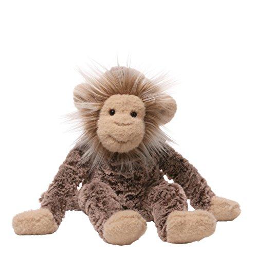 gund-4054133-wrigley-la-scimmia