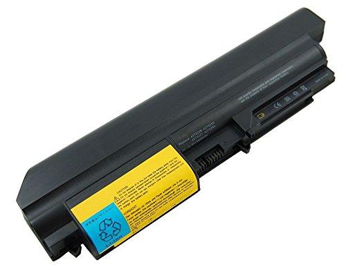 superb-choice-batteria-4400-mah-108v-di-ricambio-per-computer-portatili-per-laptop-ibm-lenovo-thinkp
