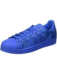 Adidas Superstar Supercolor Größe 36 guenti.ch