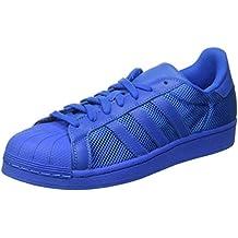 a5f4cbac874bc Suchergebnis auf Amazon.de für: adidas superstar blau