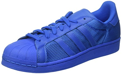 Adidas-Superstar-Zapatillas-Unisex