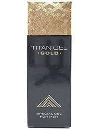 Productos para Adultos POLP Masaje Masculino para Aumentar los aceites Esenciales Crema Esencial para la ampliación