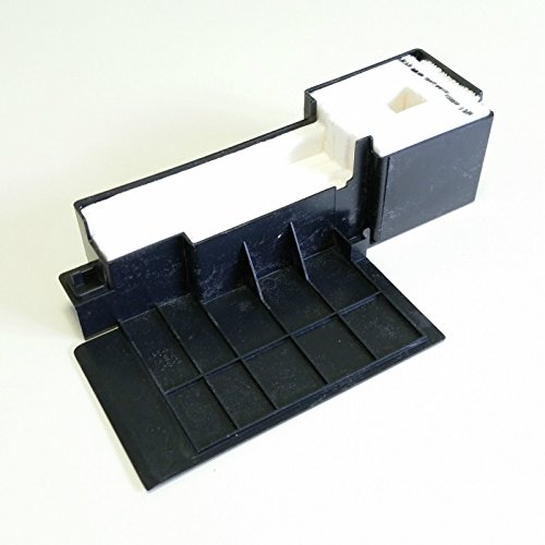 1627961 Vikatec® Ink Waste Box für Epson L300 L301 L303 L350 L351 L353 L130 -