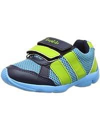 Liberty Kids KSN-202 Casual Shoes