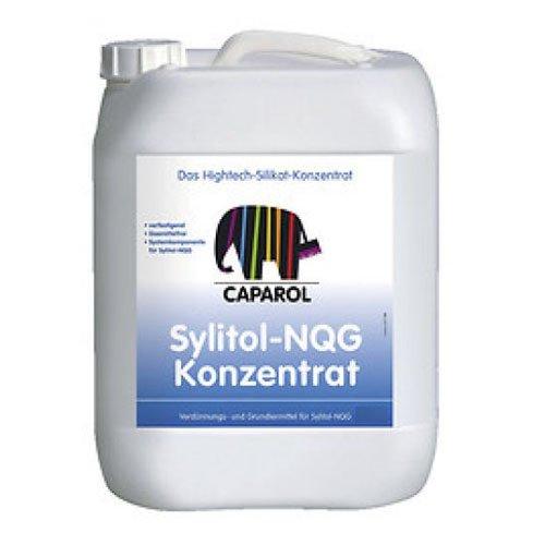 caparol-sylitol-nqg-konzentrat-10-liter