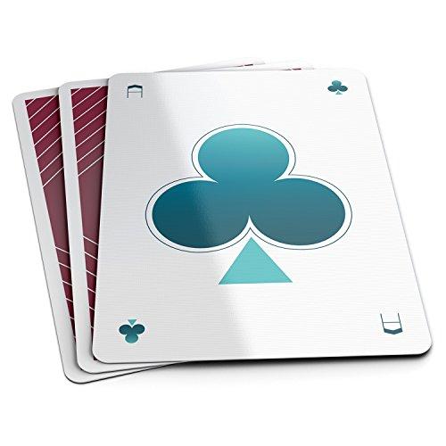 AEY Catcher Spielkarten – Premium Kartendeck - Ideal für Zaubertricks & Magie – Bestes Cardistry Kartenspiel