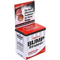 Bump Patrol - Bump Trattamento per Irritazioni Pelli Sensibili 15 ml