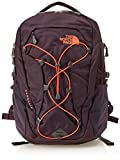 Best Mujeres Mochilas North Face - The North Face Equipment TNF Mochila, Mujer, Multicolor Review