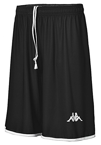 Kappa Opi Basket Short de Baloncesto