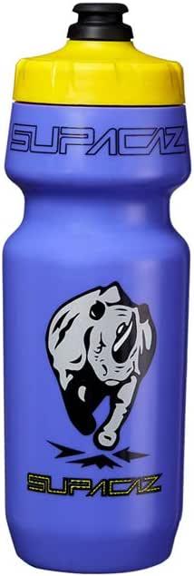 Supacaz Water Bottle Spain