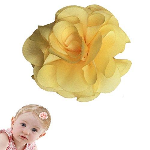 wispy-clippy-bebe-barretta-occhiello-la-barra-ideale-che-non-scivola-sui-capelli-fini