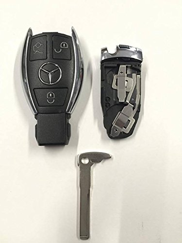cover-chiave-telecomando-3-tasti-completo-per-mercedes-benz-b-c-e-s-class-cls-clk
