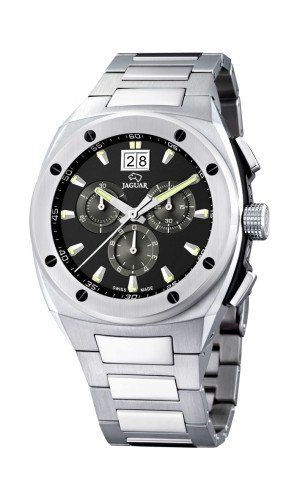 Herren Uhren Jaguar Jaguar J626/D