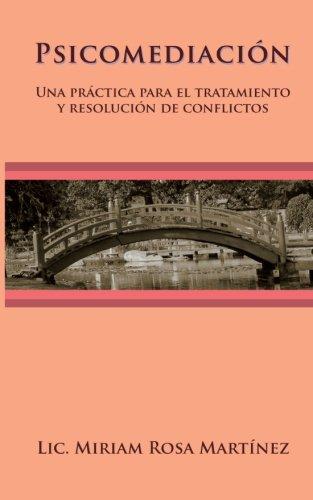 psicomediacion-una-practica-para-el-tratamiento-y-resolucion-de-conflictos