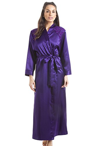 camille-womens-luxury-purple-satin-long-length-dressing-gown-wrap-14-16