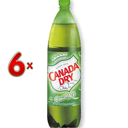 canada-dry-ginger-ale-pet-6-x-15-l-flasche-koffeinfreie-kohlensaurehaltige-limonade