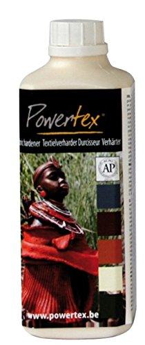 powertex-ivory-500g-fabric-hardener