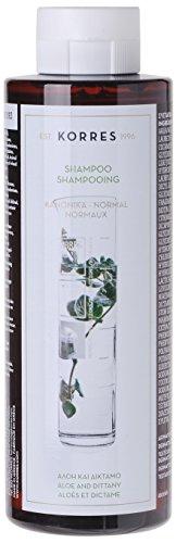 korres-shampoo-per-capelli-normali-con-aloe-e-dittamo-1er-pack-1-x-1-pezzo