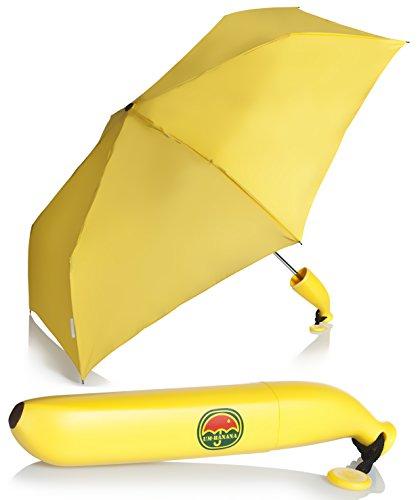 venkon-giallo-brillante-ombrello-tascabile-banana-nella-custodia-rigida-pouch