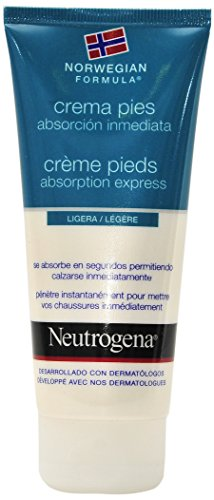 neutrogena-creme-pieds-absorption-express-100-ml