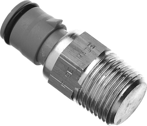 Preisvergleich Produktbild Intermotor 50443 Temperatur-Sensor (Kuhler und Luft)
