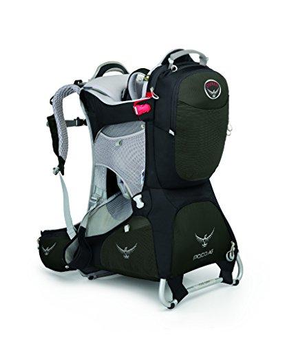 Osprey Poco AG Plus - Kindertrage/Kinderkraxe
