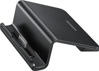 Samsung EDD-D100BEG - Soporte de sobremesa para tabletas Samsung, Color Negro (B007UOXV3W) | Amazon price tracker / tracking, Amazon price history charts, Amazon price watches, Amazon price drop alerts