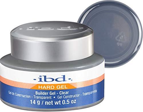 IBD klar Baumeister Behandlung 14g -