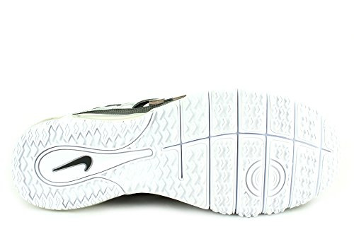 Mens Fingertrap Max Amp Running Shoes multi-colored
