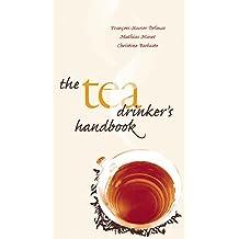 Tea Enthusiasts Handbook