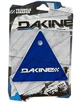 Dakine - Triangle Scraper Mens Tool Accessories In Blue