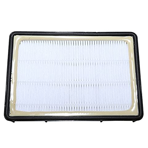 Genuine Bissell Exhaust Filter for Bissell 23A7E, 26Y1E, 27E4E Vacuum Cleaners - 2031557