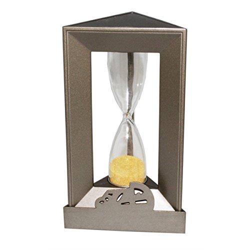 fengfa-reloj-de-arena-a-3-minutos-temporizador-de-arena-cristal-classic-con-arenas-para-mueble-escri