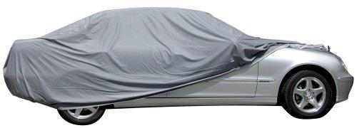 Cora-000136039C-Copriauto-Impermeabile-Gabardine-Car-Gruppo-Van-9C