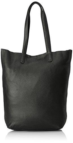liebeskind-vintage-viki-tote-5007276-black