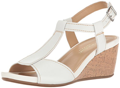 naturalizer-womens-camilla-wedge-sandal-white-7-w-us