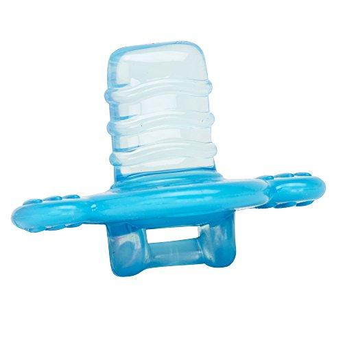 dr-browns-orthees-mordedor-de-transicion-color-azul
