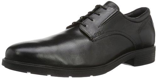 geox-u-dublin-a-scarpe-basse-uomo-nero-black-44