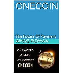 4144C0FQmYL. AC UL250 SR250,250  - Perché OneCoin è uno schema ponzi