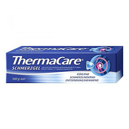 thermacare-schmerzgel-100-g-gel