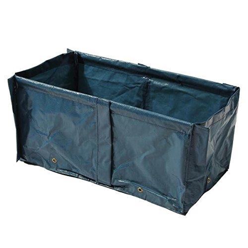 mamaison007-controllo-di-plastica-radice-piantare-giardini-sacchetto-verdura-strumento